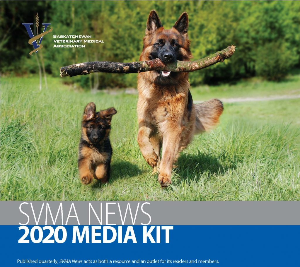 Advertise with SVMA