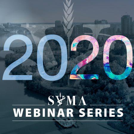 202 webinar graphic